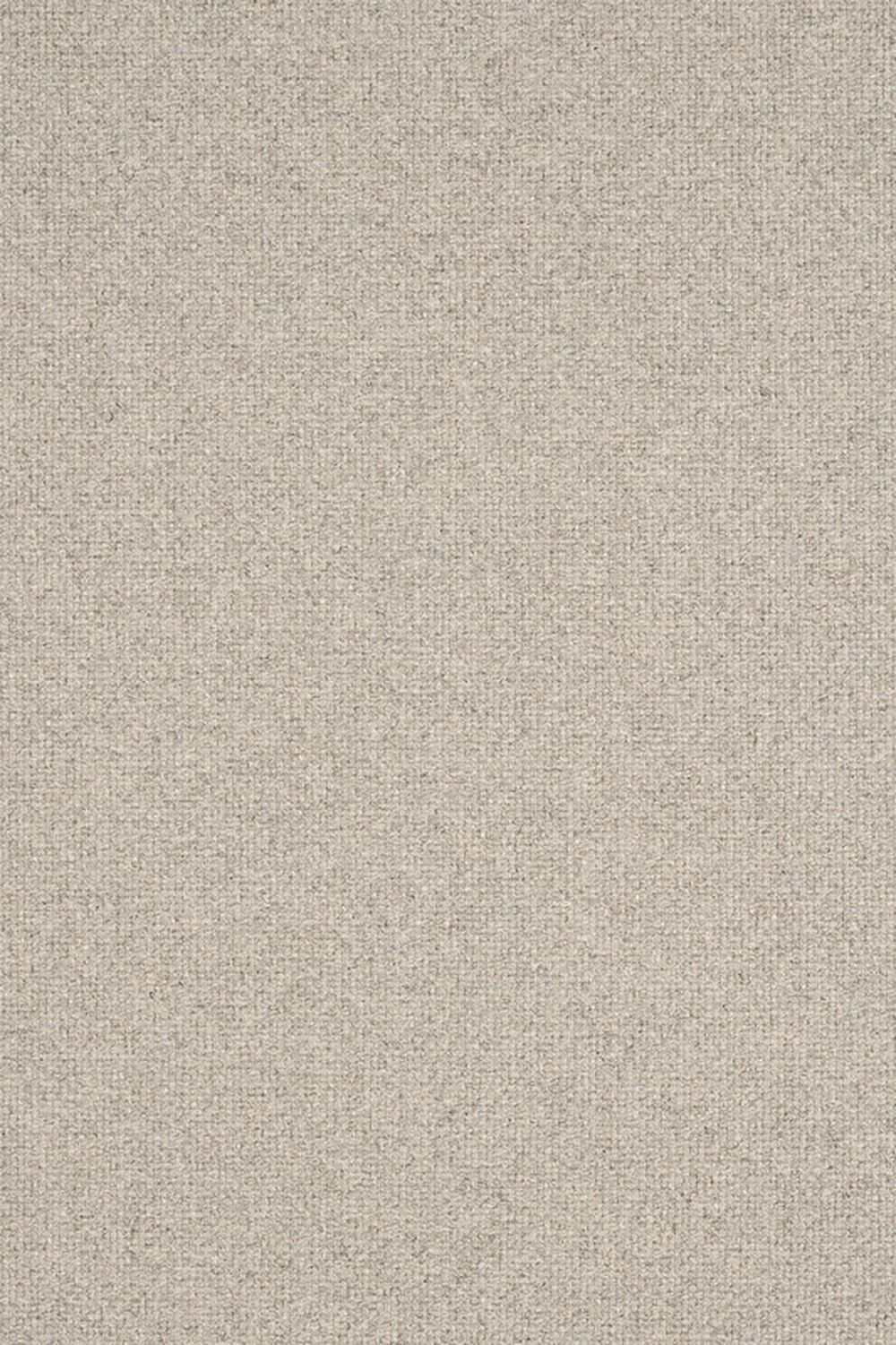Photo of the fabric Como Linen swatch by Mokum. Use for Upholstery Heavy Duty, Accessory. Style of Plain, Texture