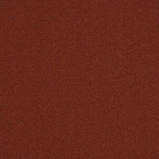 Photo of the fabric Como Marsala swatch by Mokum. Use for Upholstery Heavy Duty, Accessory. Style of Plain, Texture