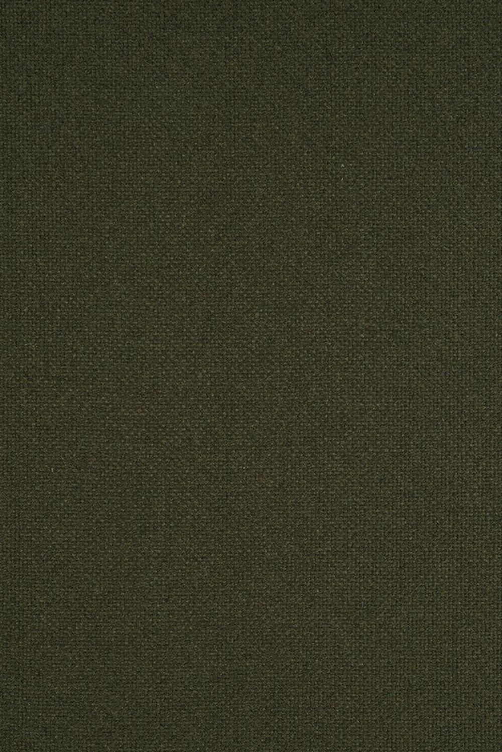Photo of the fabric Como Olive swatch by Mokum. Use for Upholstery Heavy Duty, Accessory. Style of Plain, Texture