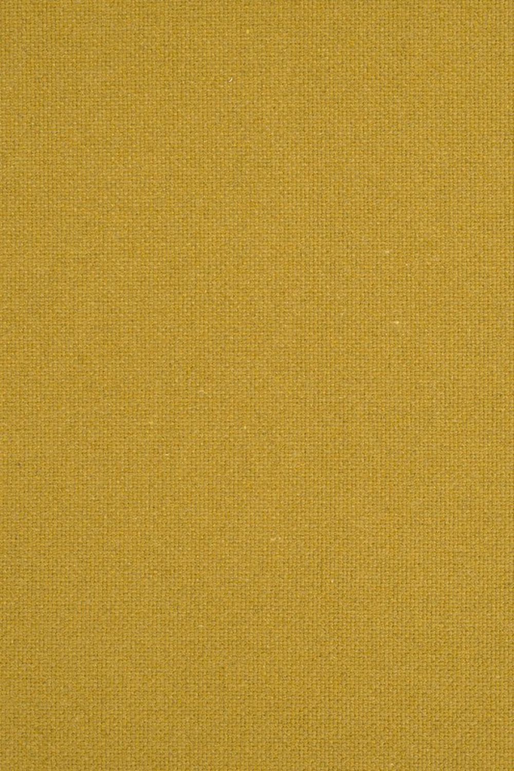 Photo of the fabric Como Oxide swatch by Mokum. Use for Upholstery Heavy Duty, Accessory. Style of Plain, Texture