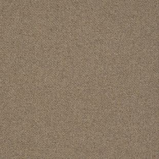 Photo of the fabric Como Silt swatch by Mokum. Use for Upholstery Heavy Duty, Accessory. Style of Plain, Texture