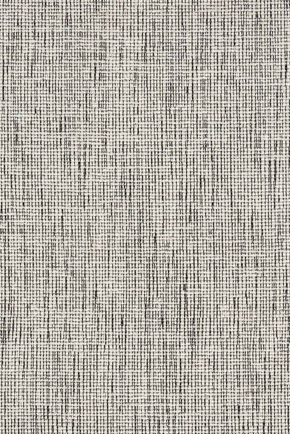 Photo of the fabric Hollywood Terrazzo swatch by Mokum. Use for Upholstery Heavy Duty, Accessory. Style of Plain, Texture
