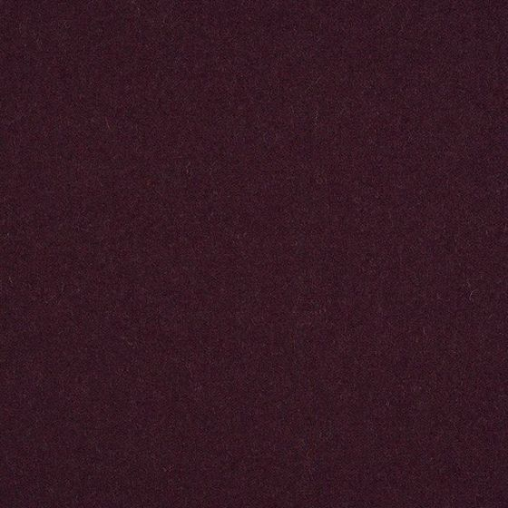 Photo of the fabric Prato Beaujolais swatch by Mokum. Use for Upholstery Heavy Duty, Accessory. Style of Plain, Texture