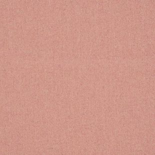 Photo of the fabric Prato Candy swatch by Mokum. Use for Upholstery Heavy Duty, Accessory. Style of Plain, Texture