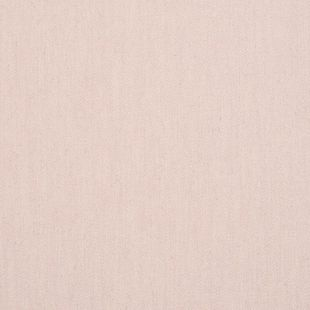 Photo of the fabric Prato Marshmallow swatch by Mokum. Use for Upholstery Heavy Duty, Accessory. Style of Plain, Texture