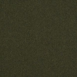 Photo of the fabric Prato Martini swatch by Mokum. Use for Upholstery Heavy Duty, Accessory. Style of Plain, Texture