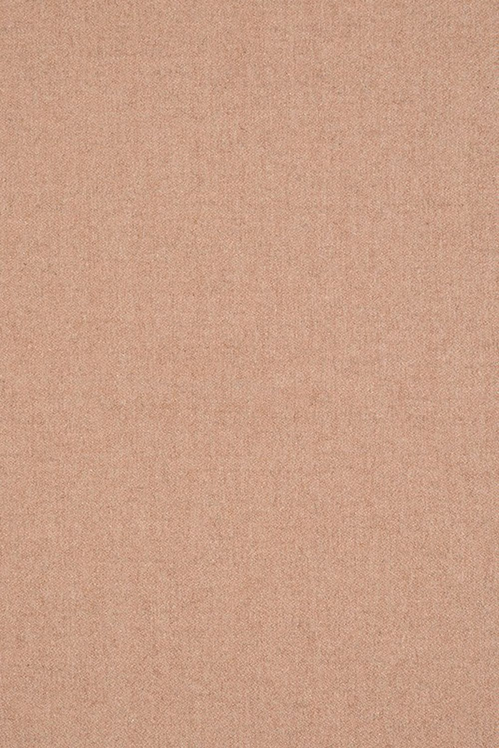 Photo of the fabric Prato Peach swatch by Mokum. Use for Upholstery Heavy Duty, Accessory. Style of Plain, Texture
