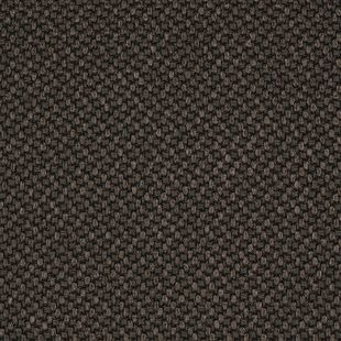 Photo of the fabric Miami Charcoal swatch by Mokum. Use for Upholstery Heavy Duty, Accessory. Style of Plain, Texture