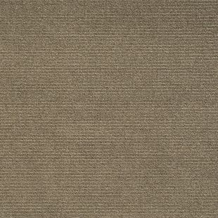 Photo of the fabric South Beach Cigar swatch by Mokum. Use for Upholstery Heavy Duty, Accessory. Style of Plain, Velvet