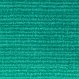 Photo of the fabric South Beach Emerald swatch by Mokum. Use for Upholstery Heavy Duty, Accessory. Style of Plain, Velvet