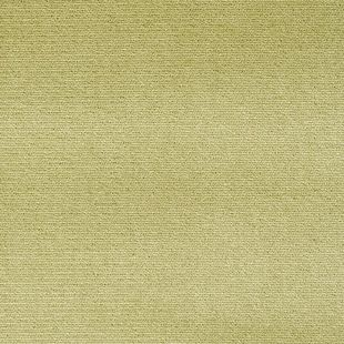 Photo of the fabric South Beach Kelp swatch by Mokum. Use for Upholstery Heavy Duty, Accessory. Style of Plain, Velvet