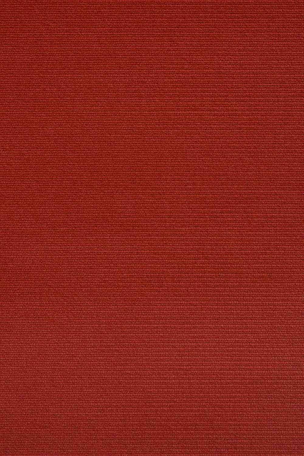 Photo of the fabric South Beach Marsala swatch by Mokum. Use for Upholstery Heavy Duty, Accessory. Style of Plain, Velvet