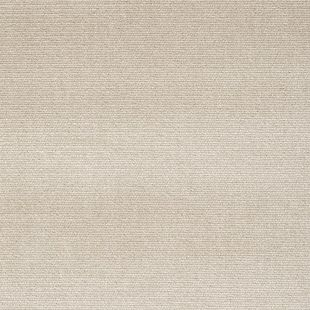 Photo of the fabric South Beach Sand swatch by Mokum. Use for Upholstery Heavy Duty, Accessory. Style of Plain, Velvet
