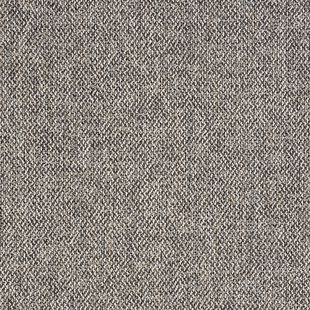 Photo of the fabric Palermo Silt swatch by Mokum. Use for Upholstery Heavy Duty, Accessory. Style of Plain, Texture