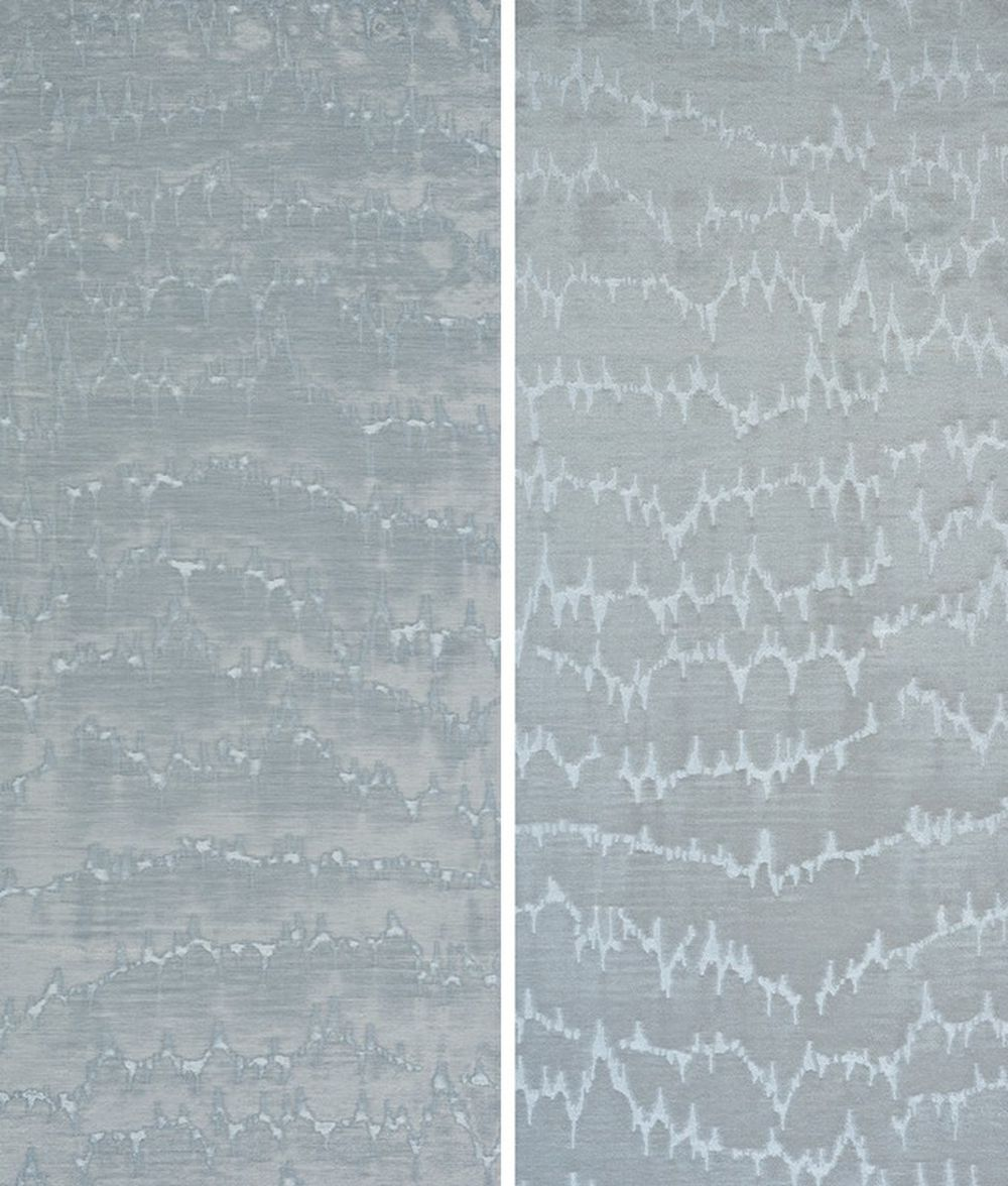 Photo of the fabric Ardent* Satisfaction swatch by James Dunlop. Use for Drapery. Style of Plain