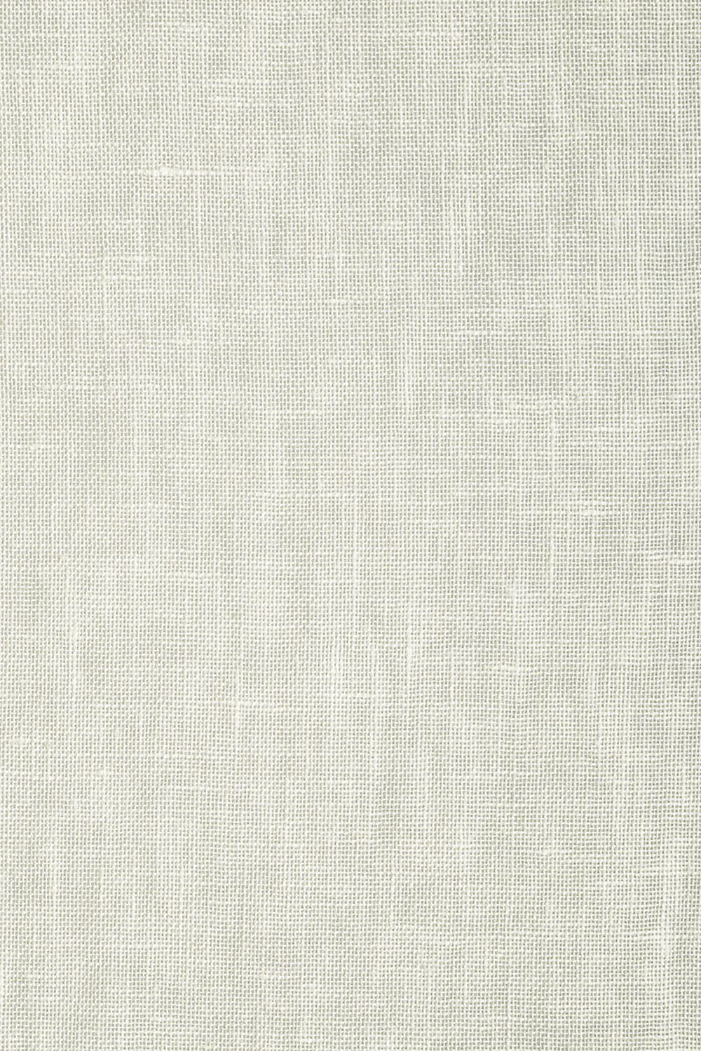 Photo of the fabric Kanso Stonewash Bone swatch by Mokum. Use for Curtains. Style of Plain