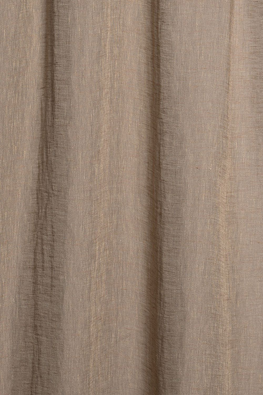 Photo of the fabric Laconia Air Ballet swatch by James Dunlop. Use for Sheer Curtains. Style of Plain, Sheer