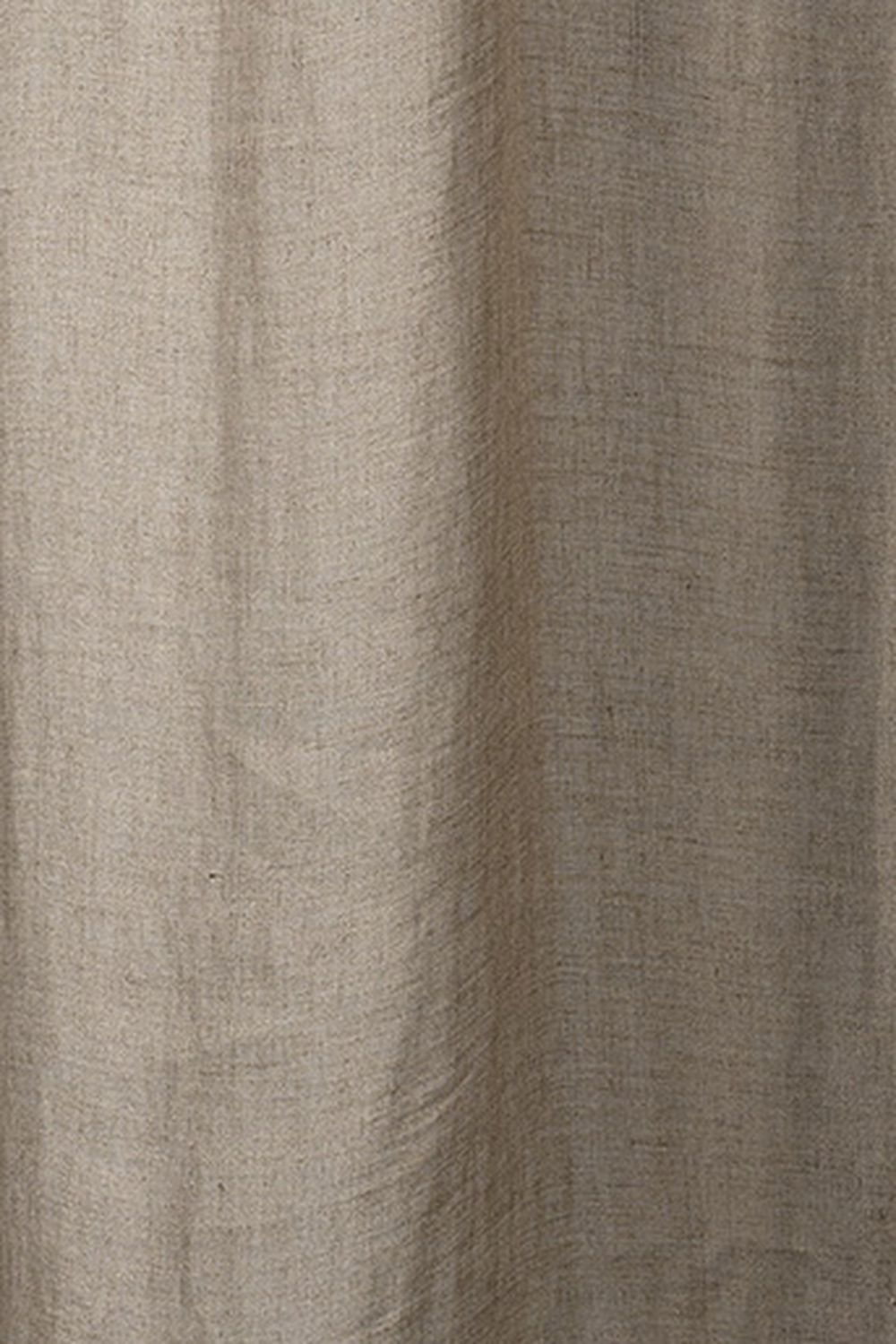 Photo of the fabric Laconia Air Hemp swatch by James Dunlop. Use for Sheer Curtains. Style of Plain, Sheer
