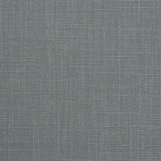 Photo of the fabric Soho Chrome swatch by James Dunlop. Use for Curtains, Upholstery Heavy Duty, Accessory. Style of Plain