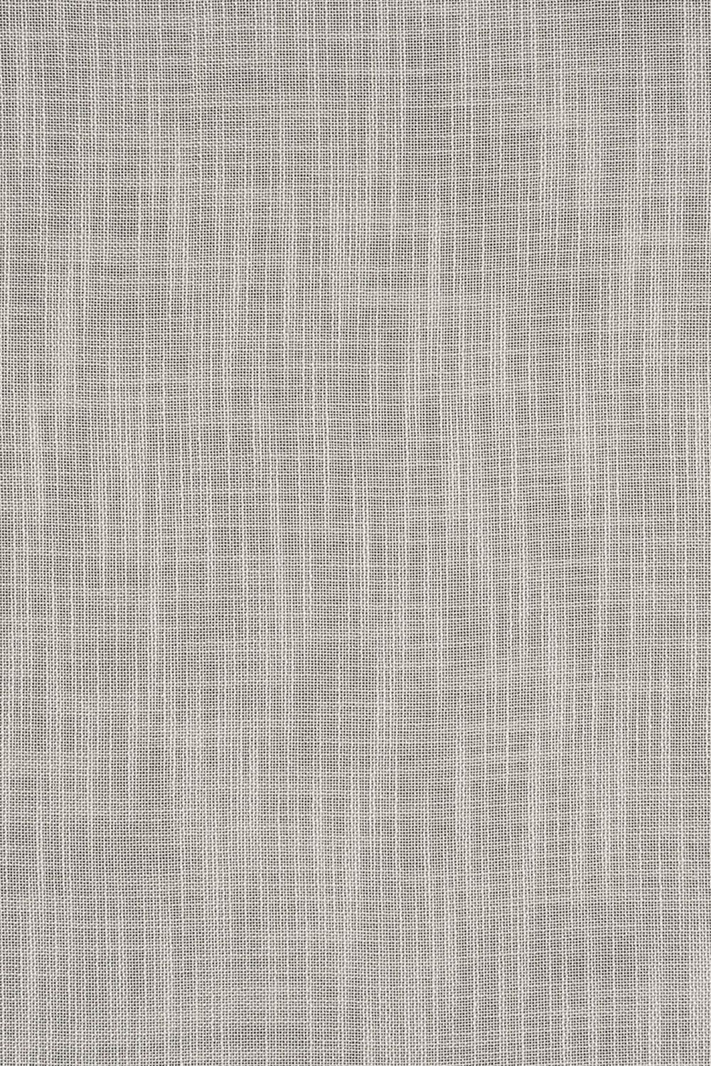Photo of the fabric Coastal* Sand swatch by James Dunlop Essentials. Use for Curtains. Style of Plain