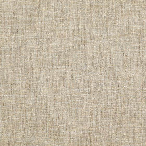 Photo of the fabric Dryland Nougat swatch by James Dunlop Essentials. Use for Curtains, Accessory. Style of Plain, Texture