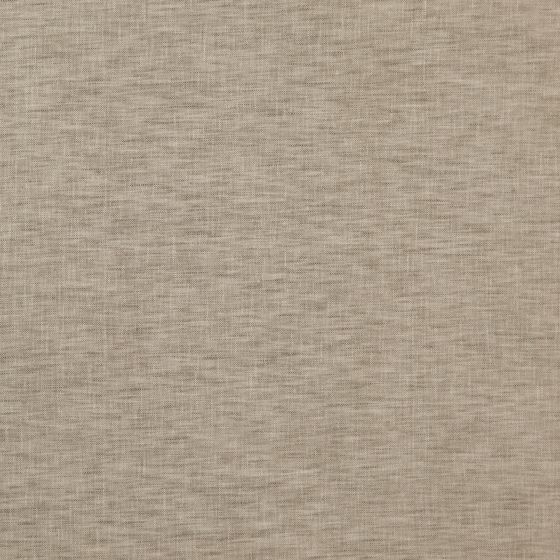 Photo of the fabric Allusion Stucco swatch by Zepel. Use for Sheer Curtains. Style of Plain, Sheer