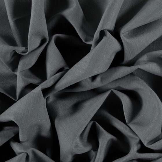 Photo of the fabric Lexicon Seal swatch by FR-One. Use for Curtains, Accessory, Top of Bed. Style of Plain