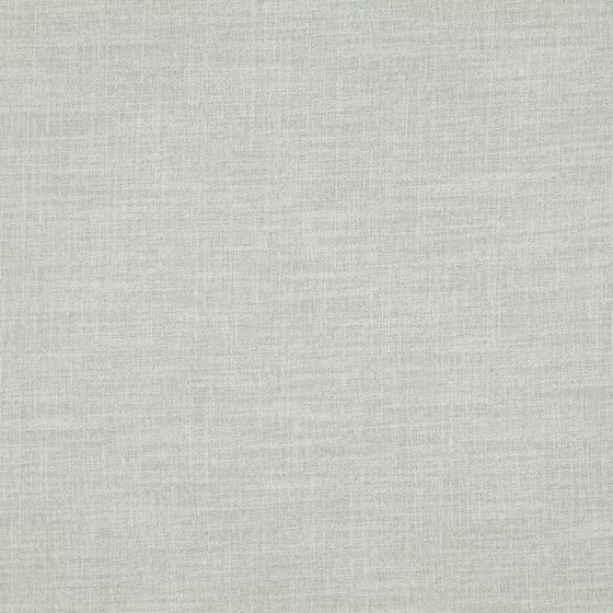 Photo of the fabric Motion Limestone swatch by Zepel. Use for Sheer Curtains. Style of Plain, Sheer, Texture