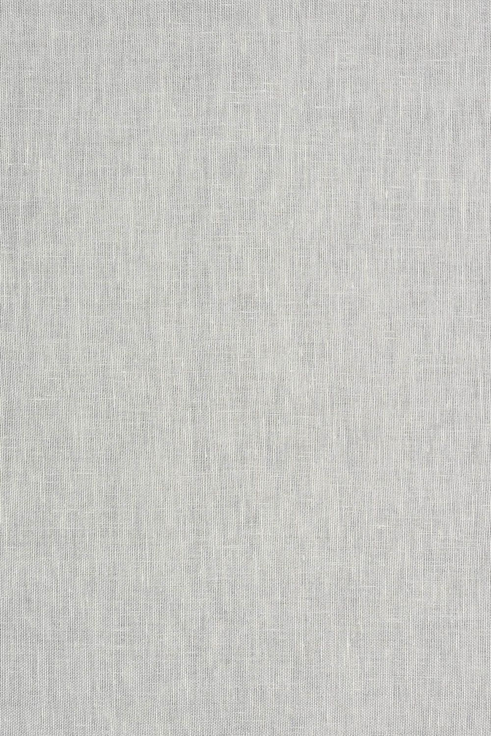 Photo of the fabric Linen* Calm swatch by James Dunlop. Use for Curtains, Accessory. Style of Plain