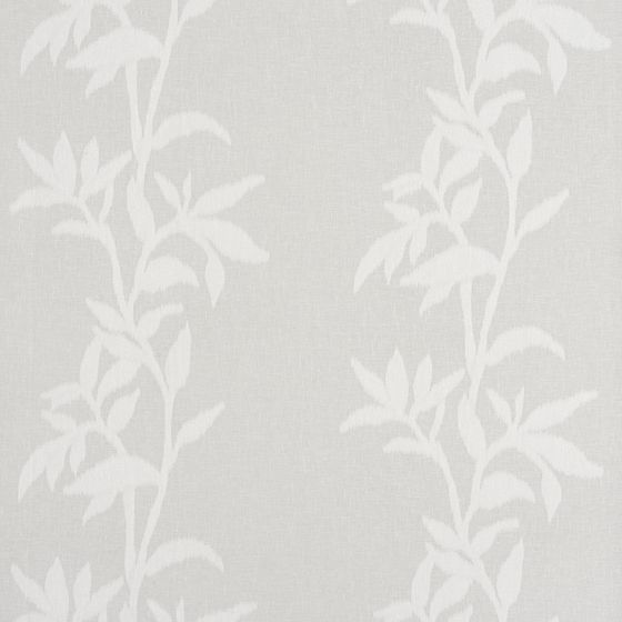 Photo of the fabric Season* Calm swatch by James Dunlop. Use for Curtains. Style of Floral And Botannical, Pattern