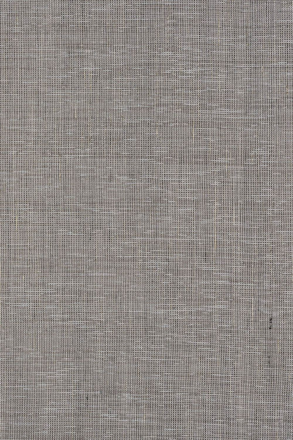 Photo of the fabric Antipodes Granite swatch by James Dunlop. Use for Sheer Curtains. Style of Plain, Sheer