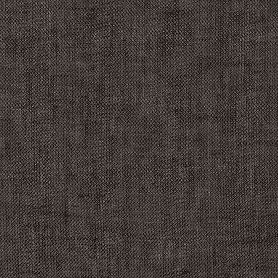 Photo of the fabric Kanso Stonewash Basalt swatch by Mokum. Use for Curtains. Style of Plain