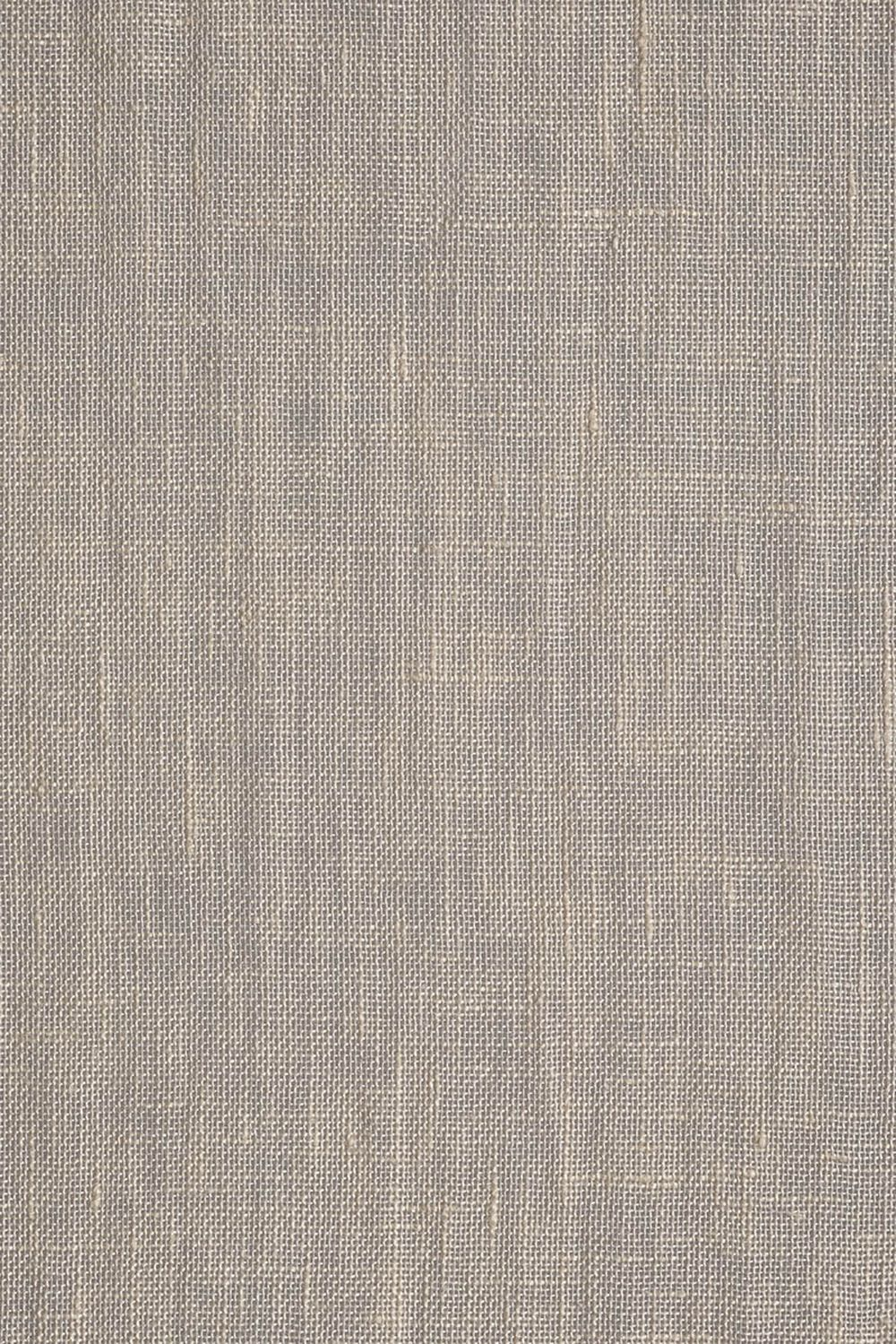 Photo of the fabric Kanso Stonewash Blush swatch by Mokum. Use for Curtains. Style of Plain