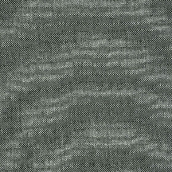 Photo of the fabric Kanso Stonewash Mineral swatch by Mokum. Use for Curtains. Style of Plain