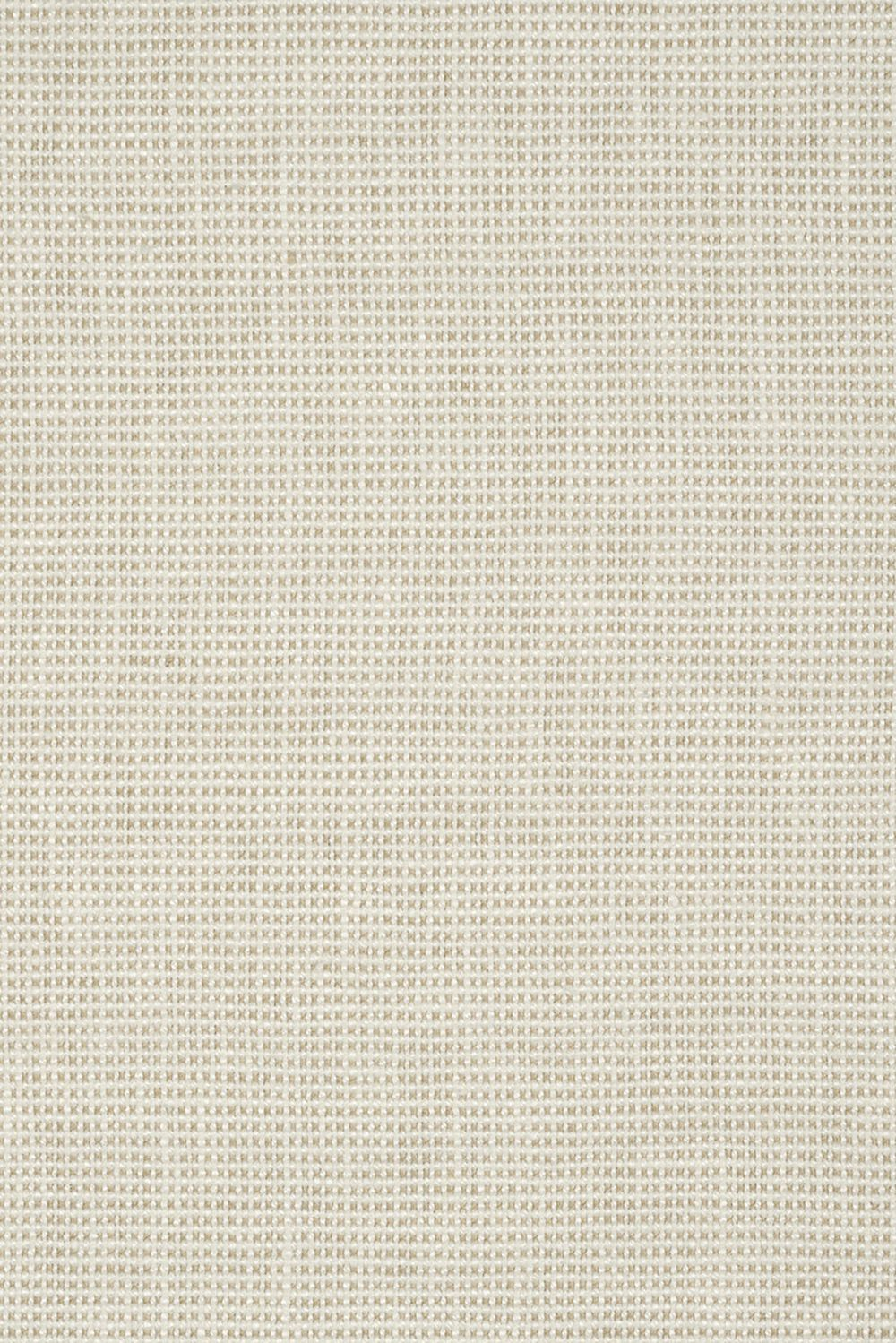 Photo of the fabric Yugen Sand swatch by Mokum. Use for Curtains, Upholstery Medium Duty, Accessory, Top of Bed. Style of Plain, Texture