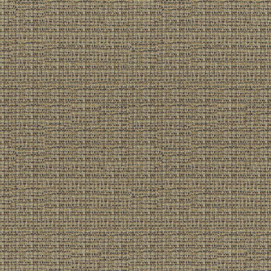 Photo of the fabric Gabrielle Bamboo swatch by Mokum Fibreguard. Use for Upholstery Heavy Duty, Accessory. Style of Plain