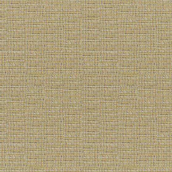 Photo of the fabric Gabrielle Citrine swatch by Mokum Fibreguard. Use for Upholstery Heavy Duty, Accessory. Style of Plain