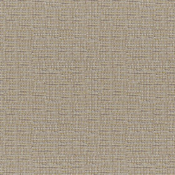Photo of the fabric Gabrielle Ginger swatch by Mokum Fibreguard. Use for Upholstery Heavy Duty, Accessory. Style of Plain