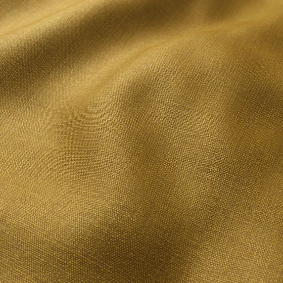 Photo of the fabric Linex Boa swatch by Zepel. Use for Curtains, Upholstery Medium Duty, Accessory, Top of Bed. Style of Plain, Texture