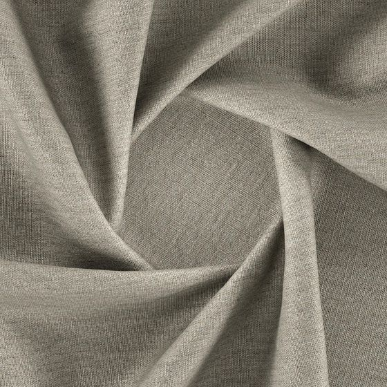 Photo of the fabric Linex Griffin swatch by Zepel. Use for Curtains, Upholstery Medium Duty, Accessory, Top of Bed. Style of Plain, Texture